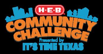 2015 HEB Community Challenge