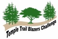 Temple Trail Blazers