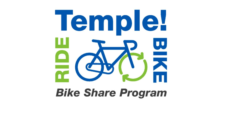 Bike Share TC/BS&W